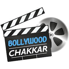 Bollywood Chakkar Net Worth