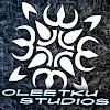 Oleetku Studios