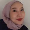 Agnes RT