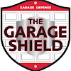 Garage Shield