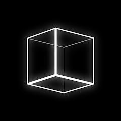 КУБ logo