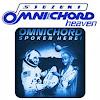 Omnichord-Heaven