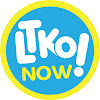 LTKO Now!