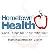 HometownHealth