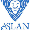 aslanyouthministries