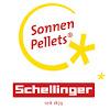 SchellingerKG