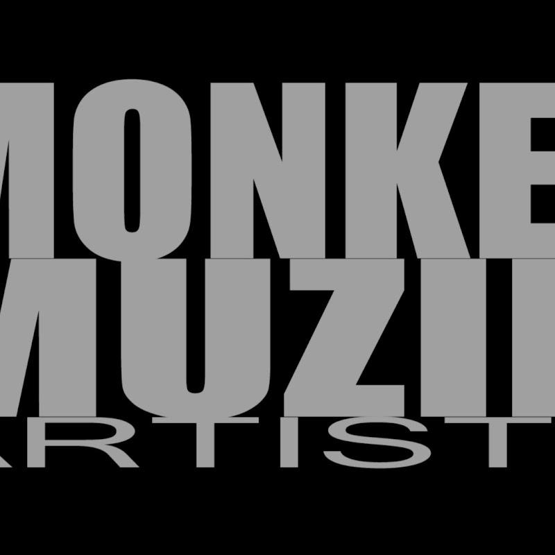 Monkey Muzik Artists