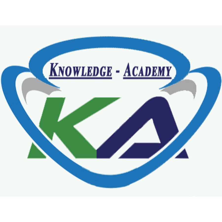 explore knowledge academt - 900×900
