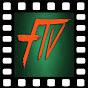 FocusTV_online