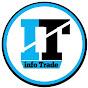 info Trade