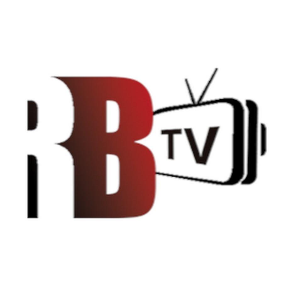 REDBOX TV - YouTube