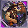 Hearthstoned - Hearthstone Daily Funny Moments