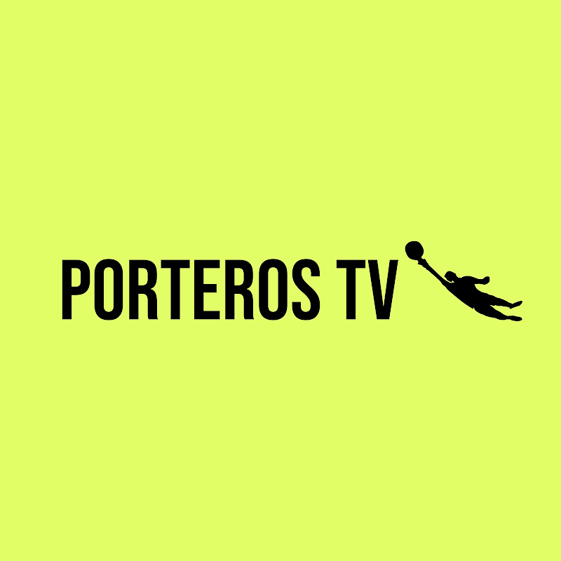Porteros TV