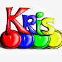 KinesiologyKris