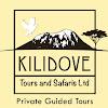 KilidoveTours