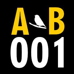 Aves BraSil & Trincas