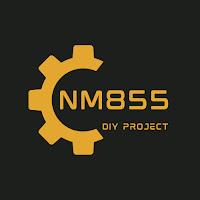 phleng855