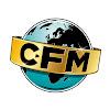 Cumbernauld FM
