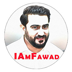 IAmFawad Cinematics Net Worth