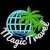 Знай обо всем