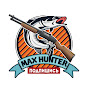 MAX HUNTER