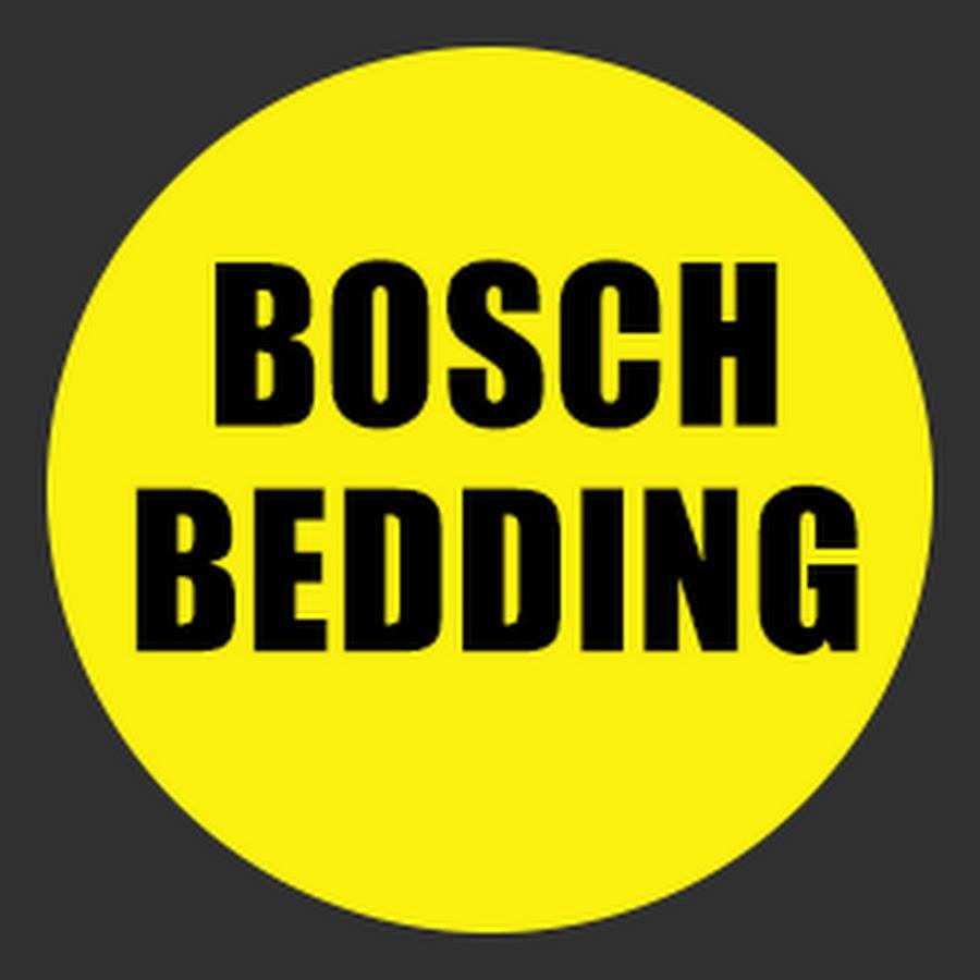 Bosch Bedding Ervaring.Bosch Bedding Youtube