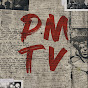 PMTV Channel