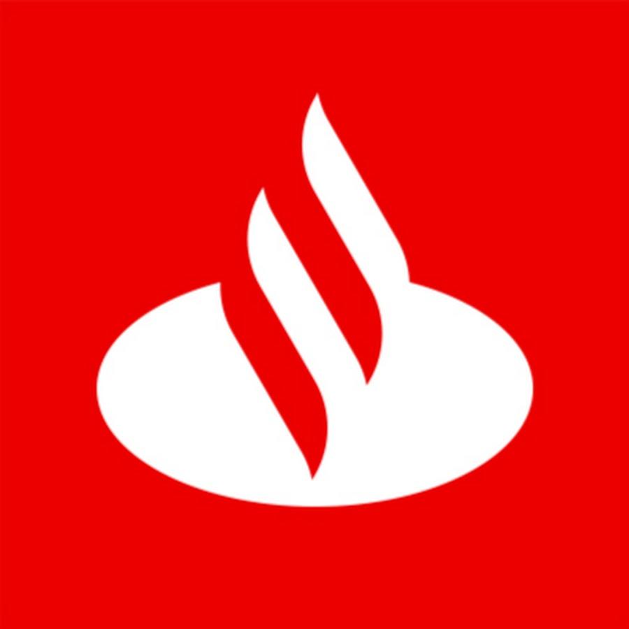 Santander Consumer Finance Oy