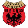 FSV Zotzenbach