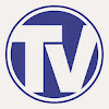PitchTVShow