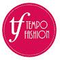 Tempo Fashion