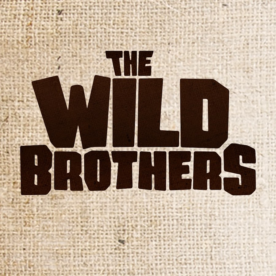 """Image result for wild brothers vlog"""""""