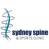 Sydney Spine and Sports Clinic