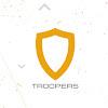 TROOPERScon