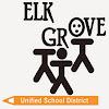 ElkGroveUnified