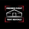 Premier Event Tent Rentals Inc.