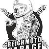 reichMoto.cz