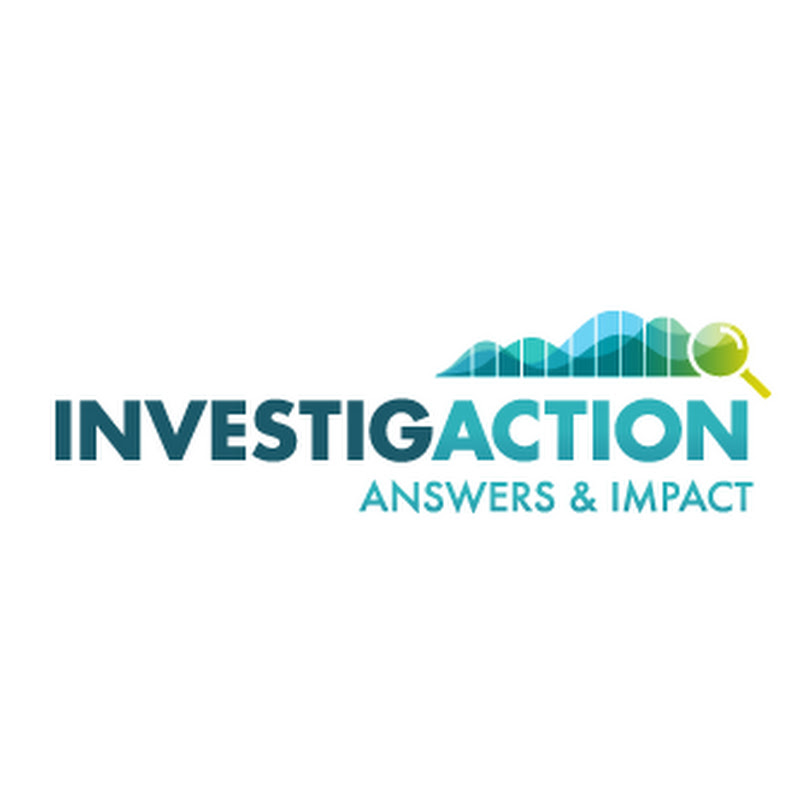 Investigaction Acei