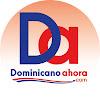dominicanoahora