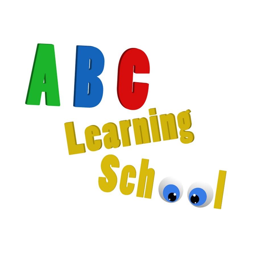 ABC Learning School