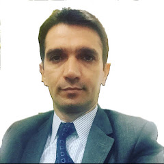 Pastor Irineu