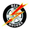 DiamotorsTV