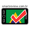 Canal Smart Review