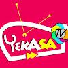 Y3 Kasa Tv