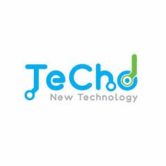 TeCho Net Worth