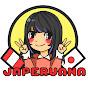 Japeruana