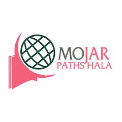 Mojar Pathshala Official Net Worth