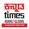 KannadaTimes