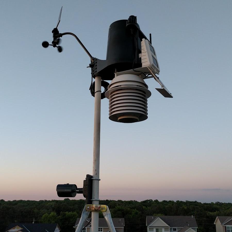 otsego minnesota weather camera - cw5776  kmnotseg10