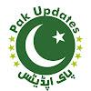 Pak Updates